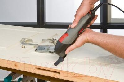 Многофункциональный инструмент Skil 1470 LK (F0151470LK)