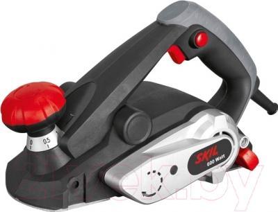 Электрорубанок Skil 1558 LA (F0151558LA)
