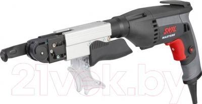 Шуруповерт Skil 6940 MK (F0156940MK)