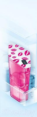 Фильтр питьевой воды Brita Navelia Мемо (розовый)