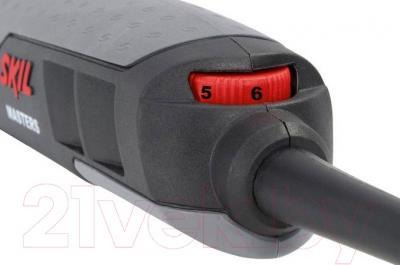 Многофункциональный инструмент Skil 1490 NA (F0151490NA)