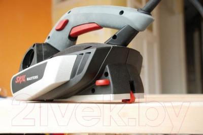 Электрорубанок Skil 1570 NA (F0151570NA)