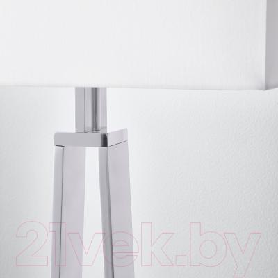 Торшер Ikea Клаб 102.070.57