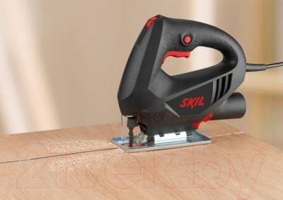 Электролобзик Skil 4281 LD (F0154281LD)