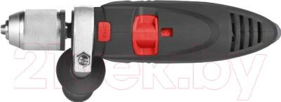 Дрель Skil 6420 NA (F0156420NA)