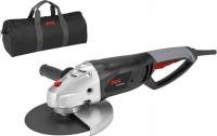 Угловая шлифовальная машина Skil 9783 NA (F0159783NA) -