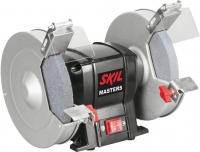 Точильный станок Skil 3900 NA (F0153900NA) -