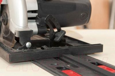 Направляющая шина Skil 2610Z04064