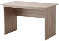 Письменный стол Ikea Тодален 202.560.33 (серо-коричневый) -