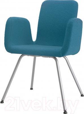 Стул офисный Ikea Патрик 202.870.77 (стул Уллеви)