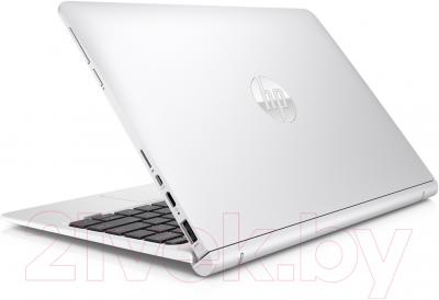 Ноутбук HP Pavilion X2 10-n105ur (V0Y94EA)