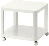 Журнальный столик Ikea Тингби 202.959.30 (белый) -