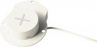 Беспроводное зарядное устройство Ikea Морик 202.994.43 -