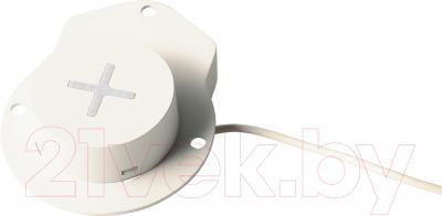 Беспроводное зарядное устройство Ikea Морик 202.994.43