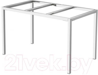 Подстолье Ikea Торсби 202.996.74 (хром)