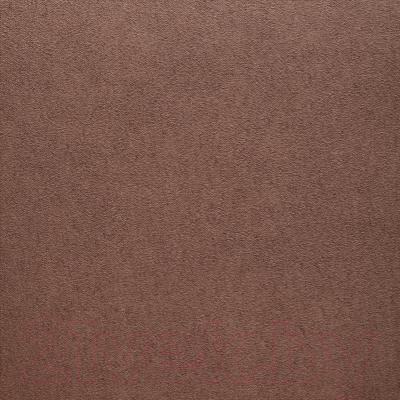 Диван-кровать Ikea Лиарум 203.003.33 (коричневый/темно-коричневый) - образец ткани