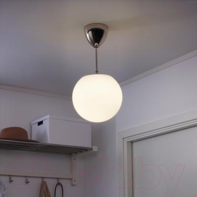 Светильник Ikea Хольес 203.257.72
