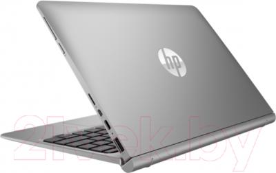 Ноутбук HP Pavilion X2 10-n104ur (V0Y93EA)