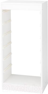 Каркас для системы хранения Ikea Труфаст 300.914.52