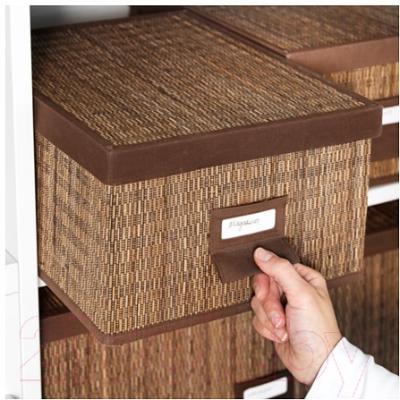 Ящик для хранения Ikea Моторп 301.164.19