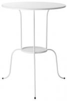 Журнальный столик Ikea Линдвед 301.256.97 -