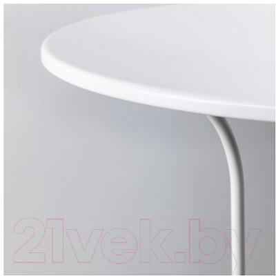 Журнальный столик Ikea Линдвед 301.256.97