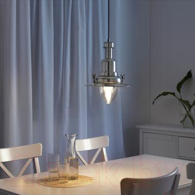 Светильник Ikea Оттава 301.471.66