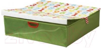 Ящик для хранения Ikea Кусинер 301.632.60