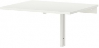 Обеденный стол Ikea Норберг 301.805.04 -