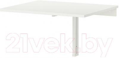 Обеденный стол Ikea Норберг 301.805.04