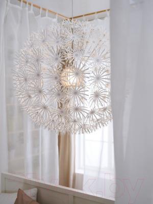 Светильник Ikea Маскрус 301.904.47