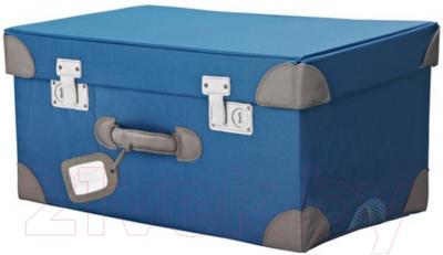 Ящик для хранения Ikea Пайсслингар 302.157.68
