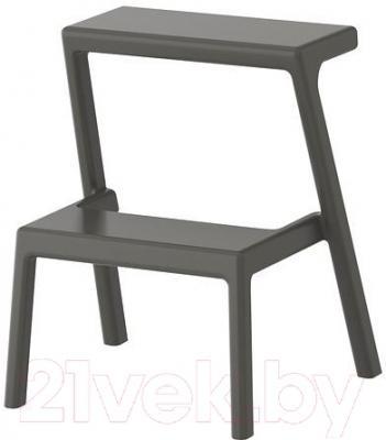 Табурет-лестница Ikea Мэстерби 302.401.50