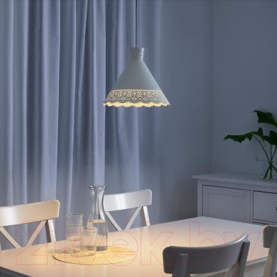 Светильник Ikea Молндаль 302.563.58