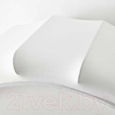Светильник Ikea Варв 302.774.69 (белый)