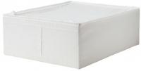 Ящик для хранения Ikea Скубб 302.903.62 -