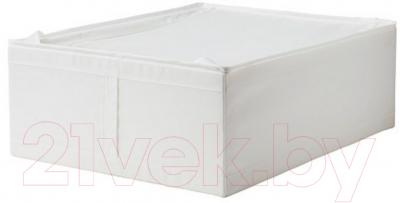 Ящик для хранения Ikea Скубб 302.903.62