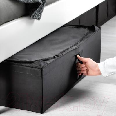 Ящик для хранения Ikea Скубб 302.949.87