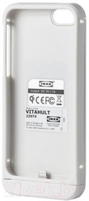 Чехол-зарядка Ikea Витахульт 303.183.99