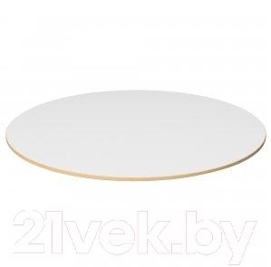 Столешница Ikea Бильста 401.135.90 (белый)
