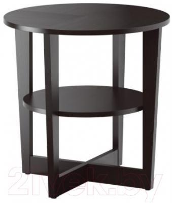 Журнальный столик Ikea Веймон 401.366.81