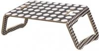 Подставка для ноутбука Ikea Брэда 401.486.22 -