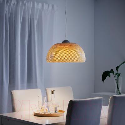 Светильник Ikea Бойа 401.522.80
