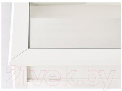 Журнальный столик Ikea Лиаторп 401.730.65