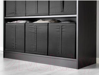 Набор коробок для хранения Ikea Скубб 402.105.34