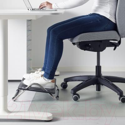 Подставка для ног Ikea Даготто 402.409.89