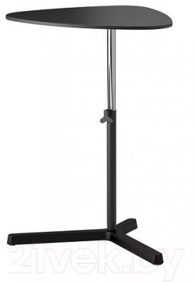 Приставной стол Ikea Свартосэн 402.421.77
