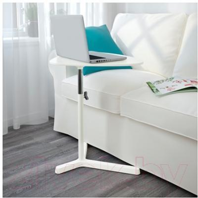 Приставной стол Ikea Свартосэн 402.427.66