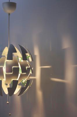 Светильник Ikea Икеа ПС 2014 402.511.19
