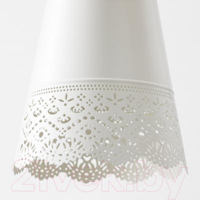 Светильник Ikea Молндаль 402.563.53